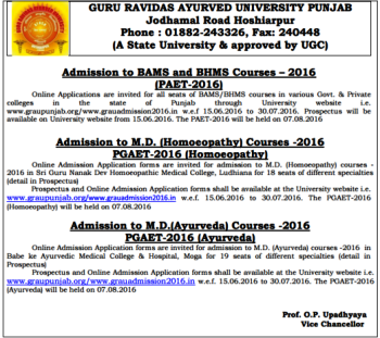 Rajiv gandhi university dissertation topics in obg