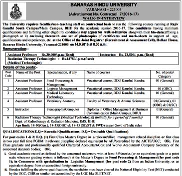 hindu kerala university
