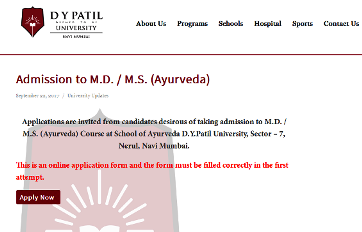 course29_small Jawaharlal Nehru Medical College Application Form on